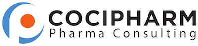 Cocipharm