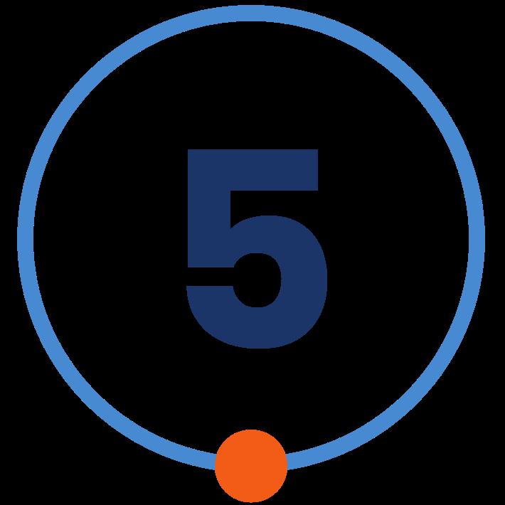 cercle5 Cocipharm