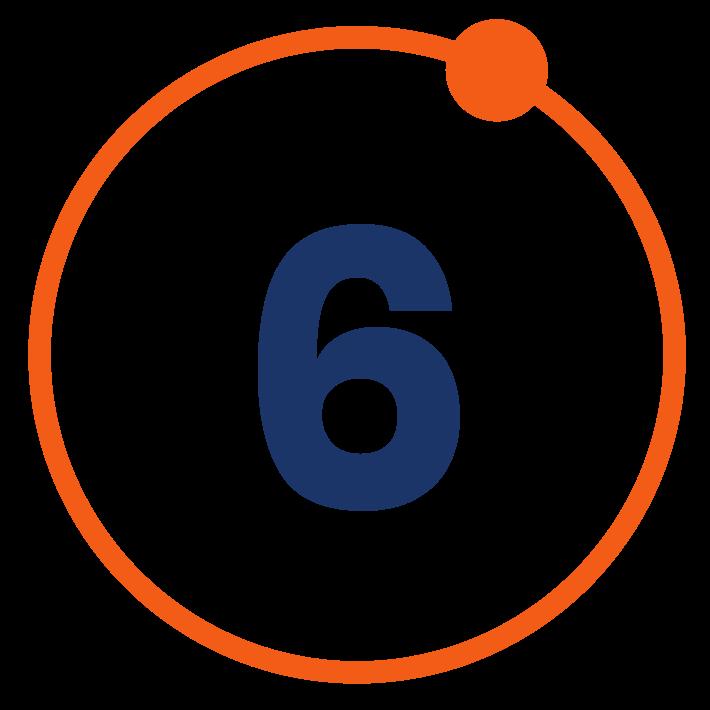 cercle6 Cocipharm
