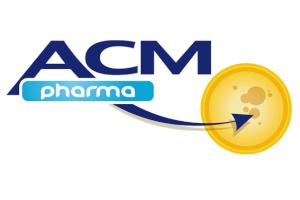 Logo ACM pharma