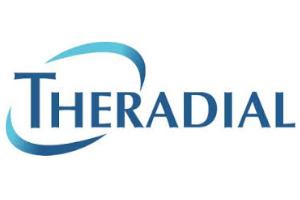 Logo Therradial
